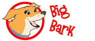 big-bark-icon