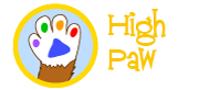 high-paw-icon