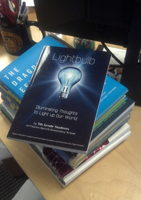 lightbulb_book-ACPS