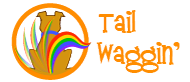 tail-waggin-icon