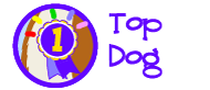 top-dog-icon