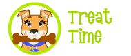 treat-time-icon